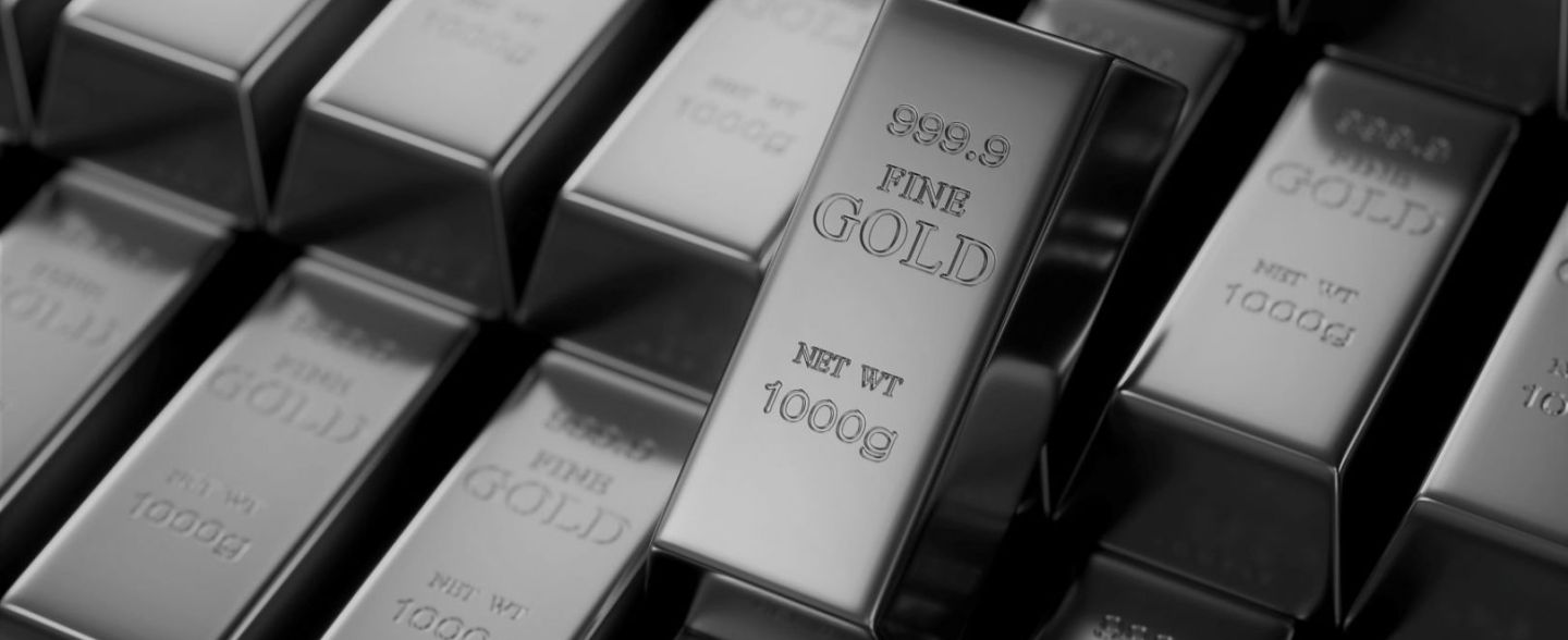 Goldanlage, in Gold anlegen, Gold, Goldinvestment, Geld in Gold anlegen